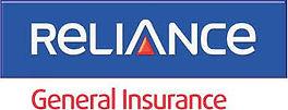 Reliance-insurance.jpg