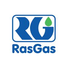 RasGas Company Limited, Qatar.png