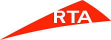 RTA-Dubai.png
