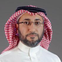Abdullah Alowini.jpg
