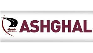 Ashghal.jpg