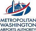 metroploitan-washington-airport.jpg