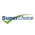 superchoice.png