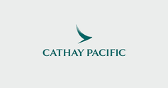 cathay pacific.png