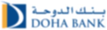 Doha bank1.png