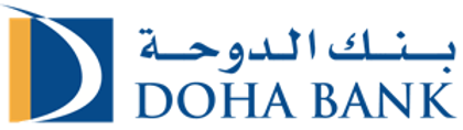 Doha bank1.png