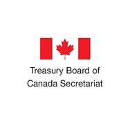 treasury board.png