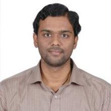 Chandrasekaran M.jpg