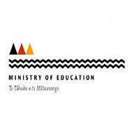 ministry of dogital education new zeland