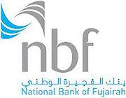 national-bank-Fujairah.jpg