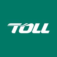 toll.png