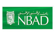 NBAD.jpg