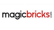 magic-bricks.png