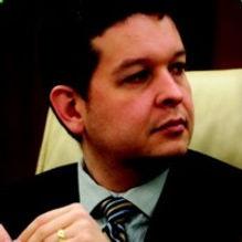 Carlos Palacio.jpg