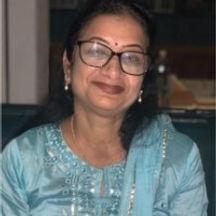 Shobha Naidu.jpg