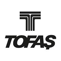 tofas.png