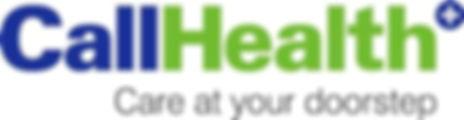 call health.jpg