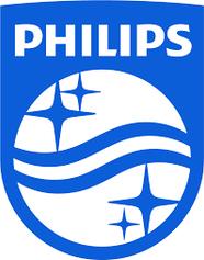 royal philips.png