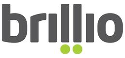 brillio2.png