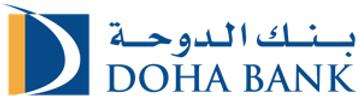 Doha-bank.png