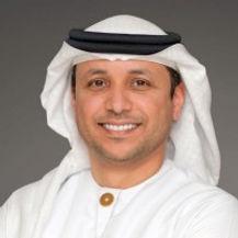 Marwan Bin Haidar.jpg