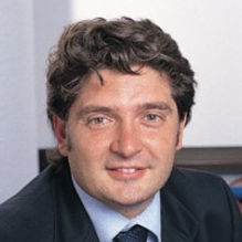 Luca Ceriani.jpg