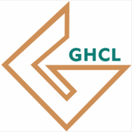 ghcl2.png
