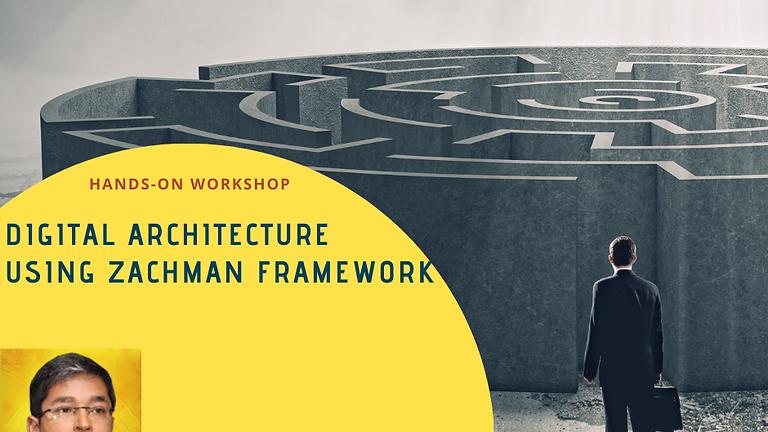Digital Architecture Workshop, Combo (Level 1 & 2), 04 Aug - 19 Aug