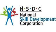 nsdc india.jpg