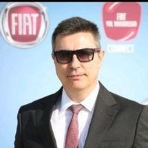 Omer Ozgur Cetinoglu.jpg