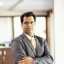 Nitin Agarwal.jpg