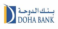 DOHA BANK.png
