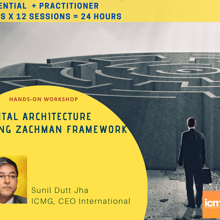 Digital Architecture Workshop, Combo (Level 1 & 2), 4 Aug – 19 Aug