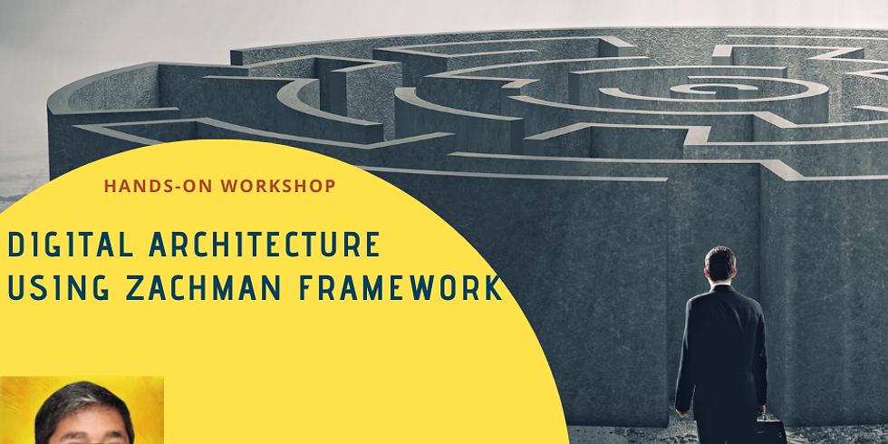 Digital Architecture Workshop, Combo (Level 1 & 2), 21 Sept  - 6 Oct
