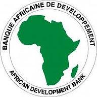 aFRICAN DEVELOPMENT BANK.jpg