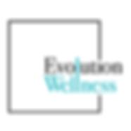 evalution wellness.png