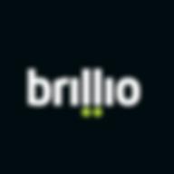 Brillio.png