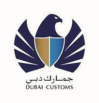 dubai customs.jpg