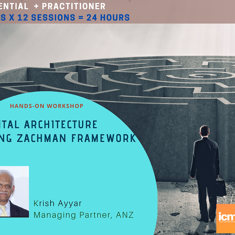 Digital Architecture Workshop, Combo (Level 1 & 2), 02 Feb - 18 Feb