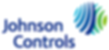 alsalem-johnson-controls.png