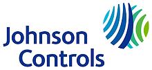 alsalem-johnson-controls.png