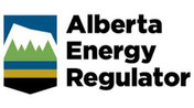 Alberta Energy Regulator.jpg