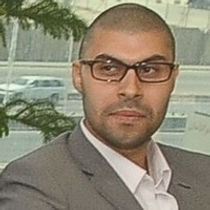 Ahmed Alijammal.jpg