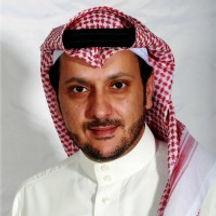 Haithem AlFaraj.jpg