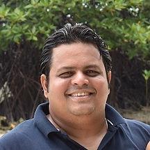 Sameer S Paradkar.jpg
