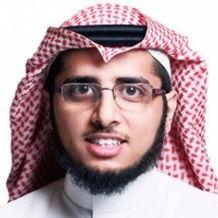 Salih AlSubai.jpg