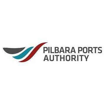 Pilbara-ports.jpg