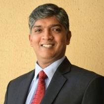 Ajay Vernekar.jpg