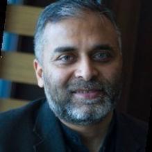 Ravinder Singh.jpg