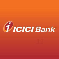 icici-bank-ltd-bhandarkar-road-pune-bank